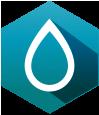Agua Potable